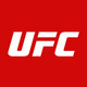 UFC终极格斗锦标赛