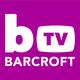 BarcroftTV