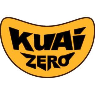 酷爱ZERO-老肉