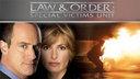 法律與秩序:特殊受害者 第八季
