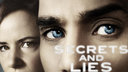 秘密與謊言 第二季