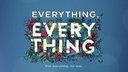一切的一切