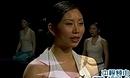 健康减肥瑜伽——5 手臂练习  (瑜伽减肥视频教程,吃什么水果减肥最快)