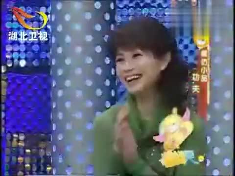 2013春晚拍广告小品_