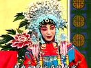 豫剧连台戏双龙传_豫剧双龙传全集第1页153个视频_26视频