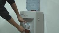 开封桶装水比自来水脏?