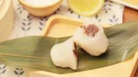 端午水晶粽