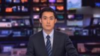 央视直播失误集锦第三弹!