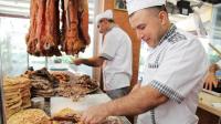 世界厨房之伊斯坦布尔