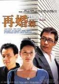 视频 陈曦/再婚劫DVD版30集全