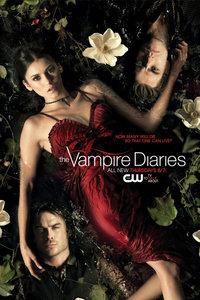 吸血鬼日记第三季