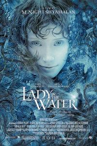 《水中女妖》预告片  - 预告片 水中女妖 保罗·吉亚玛提 布莱丝·达拉斯·霍华德 惊恐片