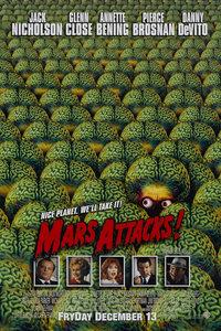 观看 在线 火星人玩转地球/BD