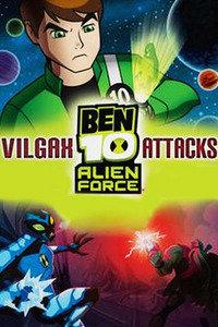 Ben 10,少年黑客,少年駭客,少年駭客,外星传奇,外星英雄,Cartoon,卡通