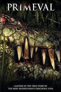 万鳄巨兽 万鳄巨兽最新播放地址 搜尔网新影院