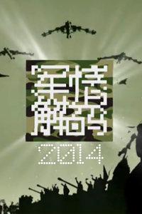 军情解码2014