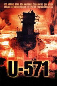 猎杀U-571