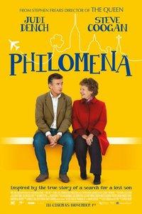 菲洛梅娜/千里伴我寻/菲洛米娜