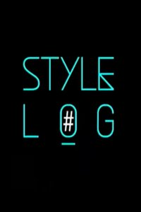 Style Log 第二季