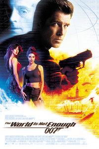 007黑日危机