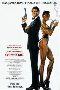 007之雷霆杀机在线观看