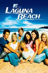 拉古那海滩第二季