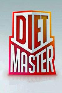 Diet Master 2013