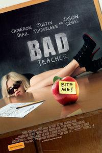 女教师肮脏的放学后
