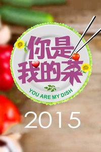 你是我的菜2015