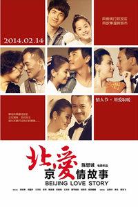北京爱情故事2014