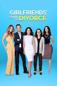 闺蜜离婚指南第四季在线观看