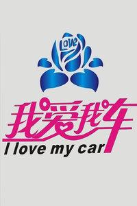 我爱我车 2016