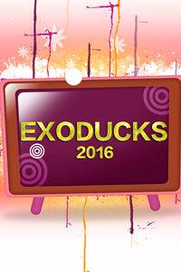 EXODUCKS2016