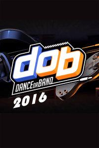 d.o.b2016