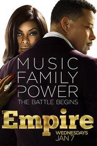 嘻哈帝国第一季嘻哈帝国第一季嘻哈帝国第一季导演李·丹尼尔斯