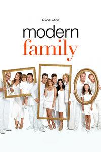 摩登家庭 第八季