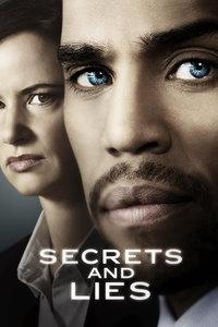 秘密与谎言第二季