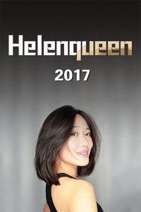 Helenqueen2017
