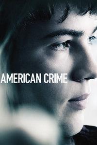 美国重案第2季