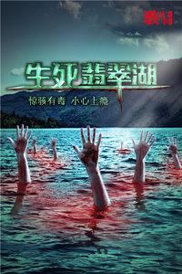 駭故事之生死翡翠湖