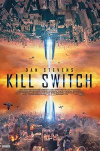 末日重启/杀戮开关/Redivider/Kill Switch