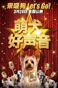 萌犬好声音  Pup Star