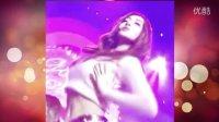 冬瓜说15【牛人吐槽什么是热舞】韩国性感胸大美女热舞快把持不住了 穿超短裙热裤加透明丝袜透视装激情跳舞高超清诱惑恶搞邪恶动态图GIF爆笑搞笑视频集锦短片轻松时刻