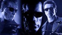 电影麦克疯 第一季 不是所有《终结者》都叫阿诺·施瓦辛格《终结者2》25年回顾 14