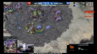 GSL2015 S3 Ro32E组最终战KT.FlaSh vs SBENU.Curious