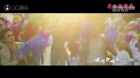 南征北战 - 萨瓦迪卡 (版本1)《唐人街探案主题曲》