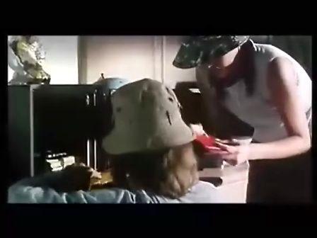 古惑仔7地狱龙b图片