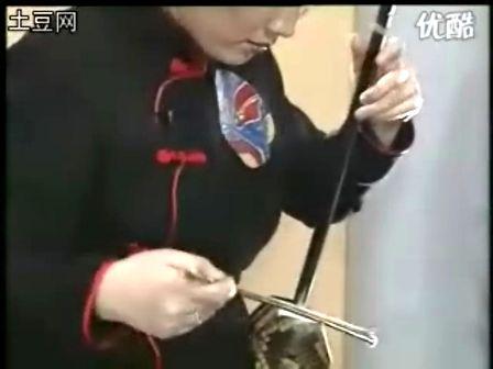 喜洋洋-宋飞