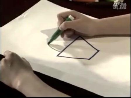 儿童学画画大全 - 播单 - 优酷视频