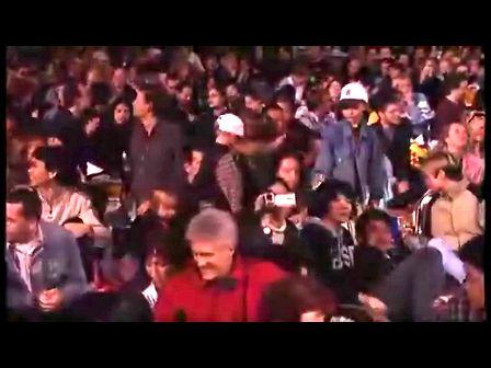 2002柏林森林音乐会(三)图片